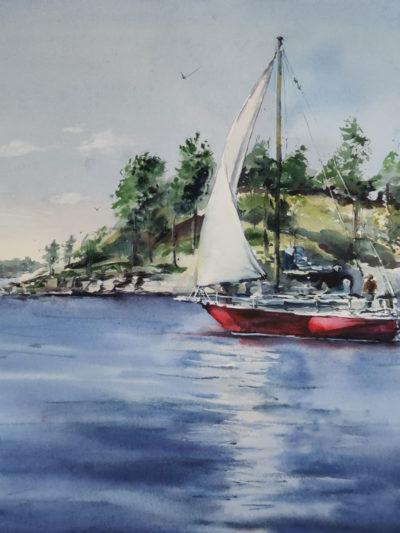 Gallery_Painting-Journey-across-Ladoga